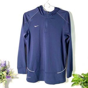 Nike Youth's Athletic Sweatshirts/Hoodie